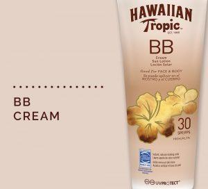 Catálogo para comprar por Internet bb cream tropic – Los más solicitados