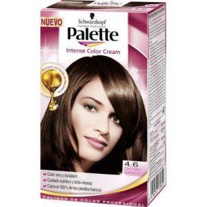 La mejor selección de tinte de pelo color marron chocolate para comprar On-line – Los 20 mejores