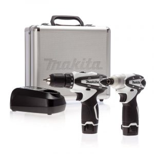 atornillador a bateria makita disponibles para comprar online – Los mejores