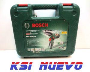 bosch psr 1080 li disponibles para comprar online