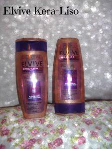 La mejor lista de shampoo y acondicionador cabello liso para comprar – Los 30 mejores