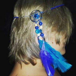 Catálogo para comprar en Internet apliques para cabello – Los mejores