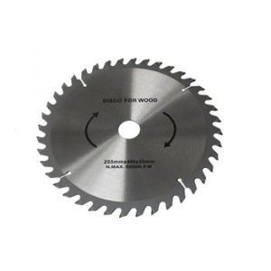 Selección de sierra disco para comprar On-line