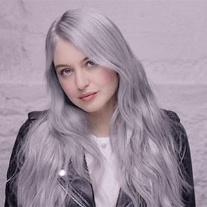 Reviews de tinte color gris para comprar Online – El Top 20