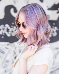 Listado de colores de tinte para pelo corto para comprar – Los preferidos por los clientes