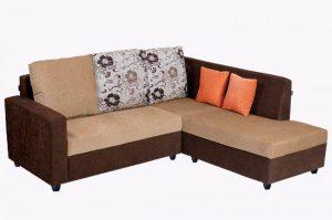 Catálogo para comprar online sofas low cost – Los preferidos por los clientes