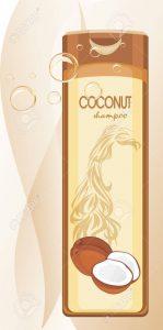 Reviews de champu de coco para comprar online