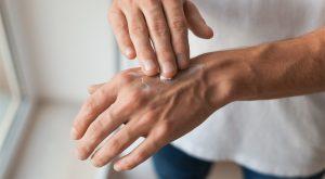 cuidado de manos hombre disponibles para comprar online