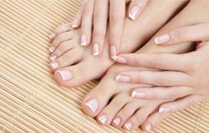 La mejor recopilación de fortalecer uñas escamadas para comprar en Internet – Los más solicitados