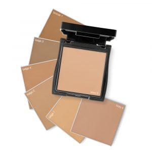 La mejor lista de Base maquillaje crema acabado perfecto para comprar On-line – Los preferidos por los clientes