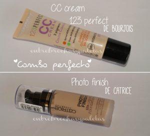 Selección de bb cream catrice para comprar online