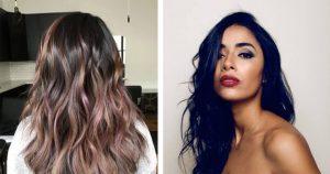 Ya puedes comprar Online los color de tinte para pelo oscuro – Los más solicitados