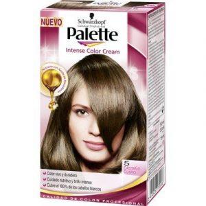 Opiniones y reviews de tinte de pelo numero 5 para comprar online