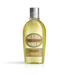 crema hidratante corporal sin aceite que puedes comprar on-line