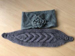 Opiniones y reviews de cintas para el pelo de lana para comprar Online
