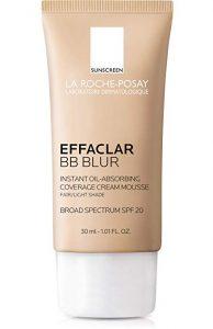 La mejor lista de effaclar bb cream para comprar On-line – Los más solicitados