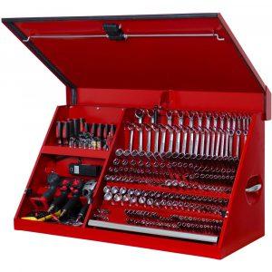 Listado de herramientas de taller mecanico baratas para comprar Online – Los 30 más vendidos