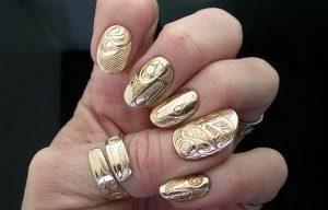 La mejor selección de las uñas mas bonitas para comprar On-line – Los preferidos
