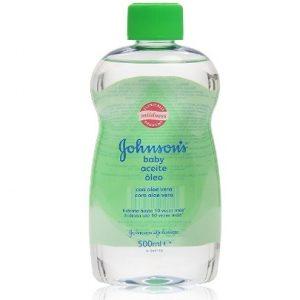 La mejor recopilación de aceite corporal piel mojada para comprar On-line
