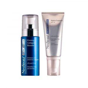 La mejor recopilación de neostrata skin active serum reafirmante para comprar Online