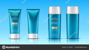 publicidad crema solar disponibles para comprar online
