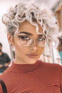 Reviews de pelo blanco corto para comprar On-line – Los Treinta más solicitado
