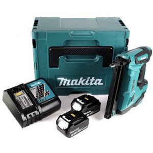Opiniones y reviews de baterias makita 18v para comprar por Internet