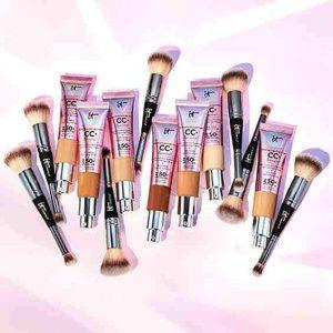 Reviews de cc cream it cosmetics comprar para comprar – Los Treinta más solicitado