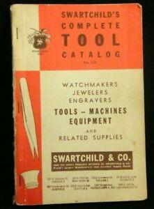 Selección de catalogo herramientas para comprar Online – Los más vendidos