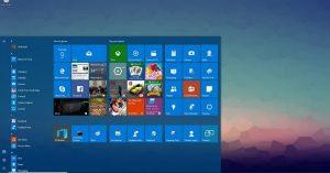Listado de barra herramientas windows 10 para comprar en Internet – Favoritos por los clientes