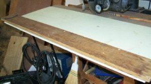 Opiniones y reviews de sierra radial para madera para comprar Online – Los preferidos