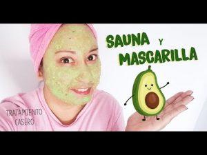 mascarillas para el cabello en el sauna que puedes comprar online – Los más vendidos