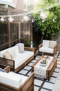 Selección de Muebles Terraza Jardin para comprar on-line