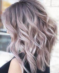 Lista de el mejor tinte de pelo para cubrir canas para comprar on-line