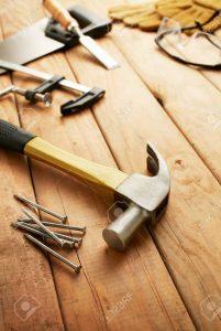 La mejor lista de herramientas del campo para comprar