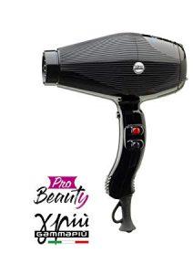 La mejor lista de repuestos para secadores de pelo parlux para comprar on-line