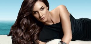 mascarillas para el cabello evitar caida disponibles para comprar online