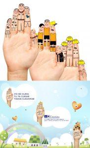 Catálogo de cuidado de las manos en la industria para comprar online – El TOP 30