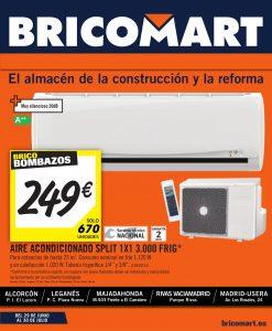 Recopilación de sierra electrica bricomart para comprar On-line