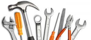 tipo de herramienta disponibles para comprar online – El Top Treinta