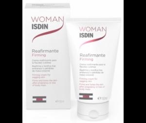 La mejor recopilación de woman isdin reafirmante para comprar online – Los Treinta favoritos