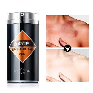 crema solar para labios disponibles para comprar online – Los preferidos