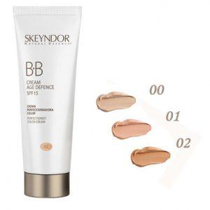 El mejor listado de skeyndor bb cream para comprar por Internet – El Top 20