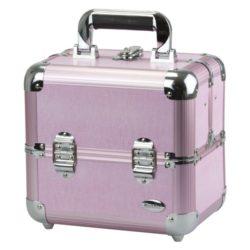 Opiniones y reviews de maletines maquillaje vacios para comprar en Internet