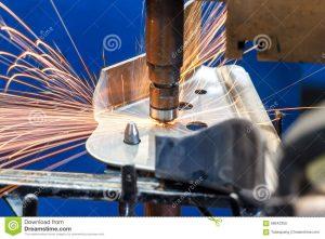 Selección de soldadura industrial para comprar por Internet – Los mejores