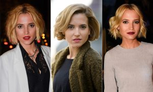Catálogo para comprar Online mascarillas caseras para el cabello brillante – Los preferidos
