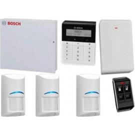 Listado de alarmas bosch para comprar On-line