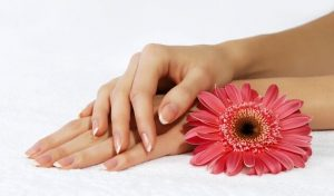 consejos para el cuidado de las manos disponibles para comprar online – El TOP 20