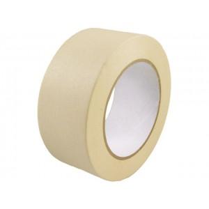 Listado de por que la cinta adhesiva se llama asi para comprar on-line