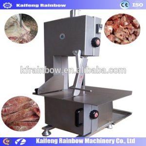 sierra electrica para cortar huesos disponibles para comprar online